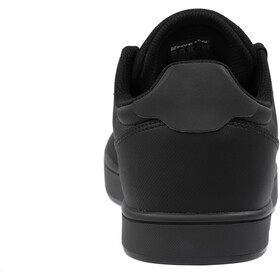 Five Ten District Clip Bike Shoes Men Black
